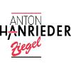 Anton Hanrieder