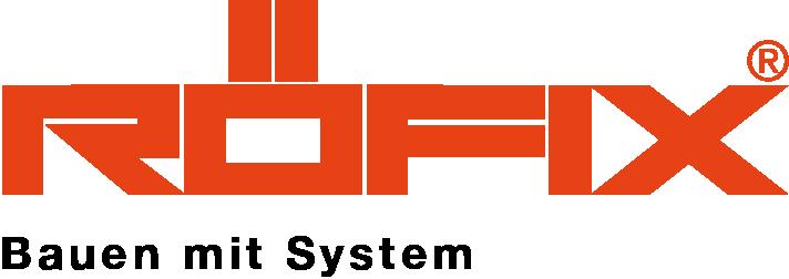 Schaummörtel RÖFIX POR 8015 – 8140  RÖFIX POR 9015 – 9140