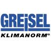 F. X. Greisel