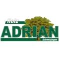 Holz Adrian