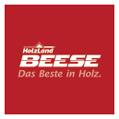 Holzland Beese