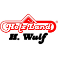 Holzland Wulf