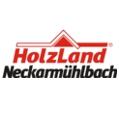 Holzcenter Neckarmühlbach
