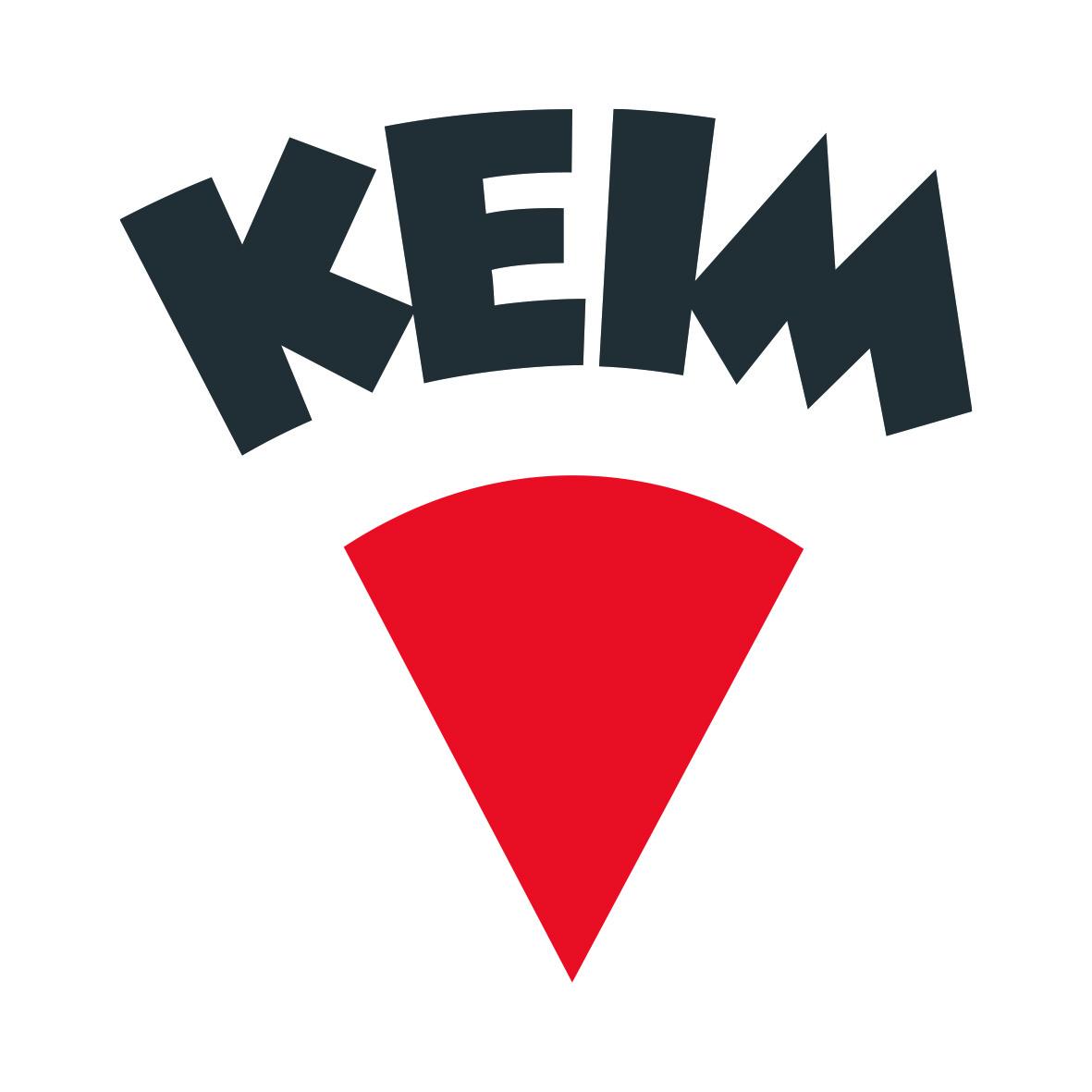 KEIM LS-Pro Fertigspachtelmasse