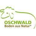 Oschwaldkirch
