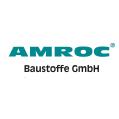 Amroc