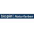 Biopin
