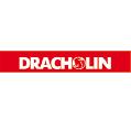 Dracholin