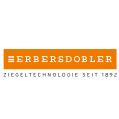 Erbersdobler