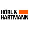 Hoerl Hartmann