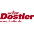 Dostler