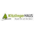 Kitzlinger