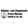 Ziegelwerk Wenzel