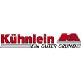 Guenter Kuehnlein