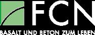FCN Liapor-Massivwände ( LAC 2 0,5-0,55, LAC 4 0,8, LAC 6  1,2, LAC 8  1,4 LAC 8  1,8) FCN Massivwände
