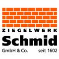 Mauerwerksziegel (Werk Schmid, Bönnigheim)
