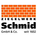 Ziegelwerk Schmid